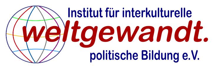 weltgewandt
